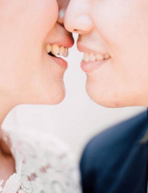اجمل الصور الرومانسية في العالم