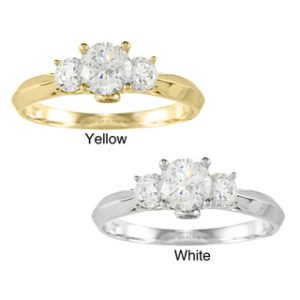 14k-yellow-or-white-gold-7-8ct-tgw-round-cubic-zirconia-3-stone-engagement-ring-p14694921