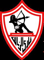 مباراة الزمالك المصري وجورماهيا الكيني