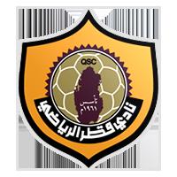 تاريخ نادي قطر