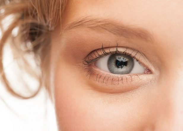 كيفية المحافظة علي نظارة العين