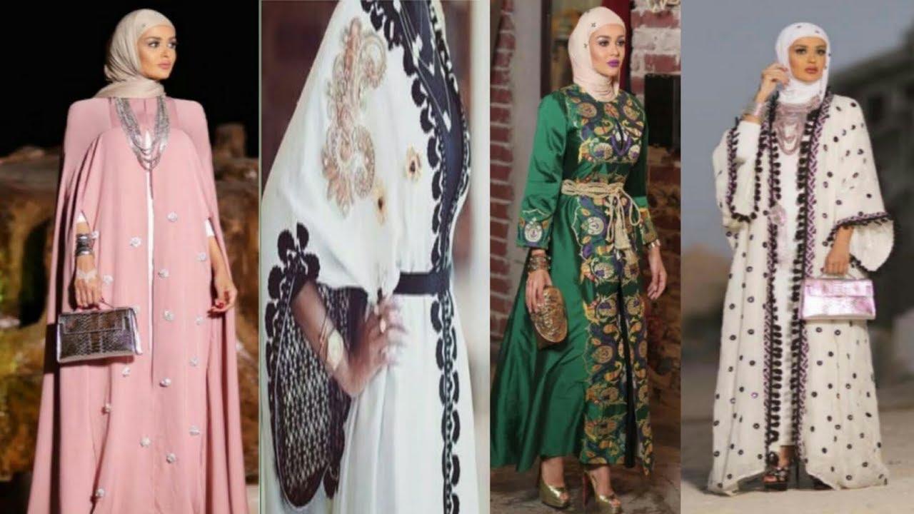 أفضل أسواق الكويت الفساتين