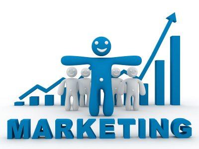 الادارة التسويقية Marketing Management