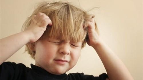 تقوية الذاكره عند الأطفال