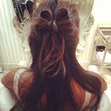وصفات لتطويل الشعر بسرعة جدًا