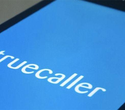 تحميل تطبيق truecaller 2019