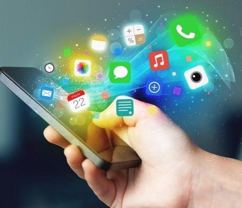 أفضل 5 تطبيقات لبرمجة مواقع الويب لأجهزة الأي أو أي iOS