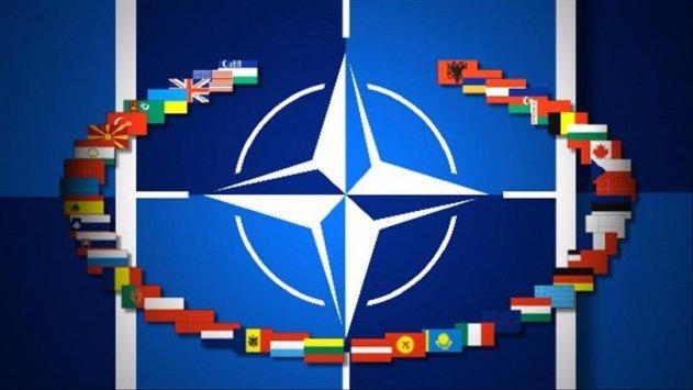 ما هي دول حلف الناتو؟