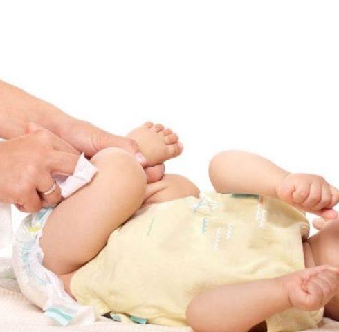 دراسة جدوي مصنع حفاضات اطفال