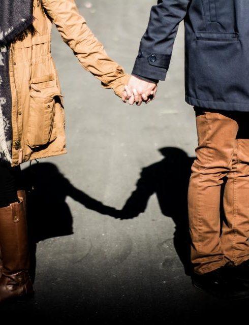 اجمل الصور الرومانسية للشباب