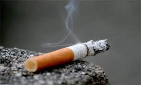 تعريف التدخين ومعلومات شاملة عنه
