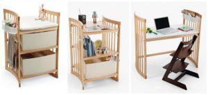 54c1d21e0d671_-_kids-convertible-furniture-6-lgn
