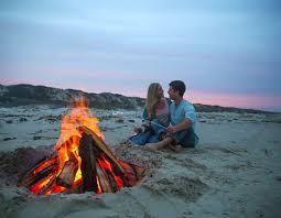 صور رومانسية جدا للعشاق