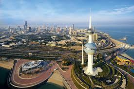 معلومات عن تأشيرة الكويت