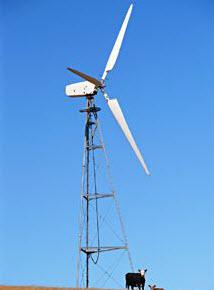 7-wind-turbine
