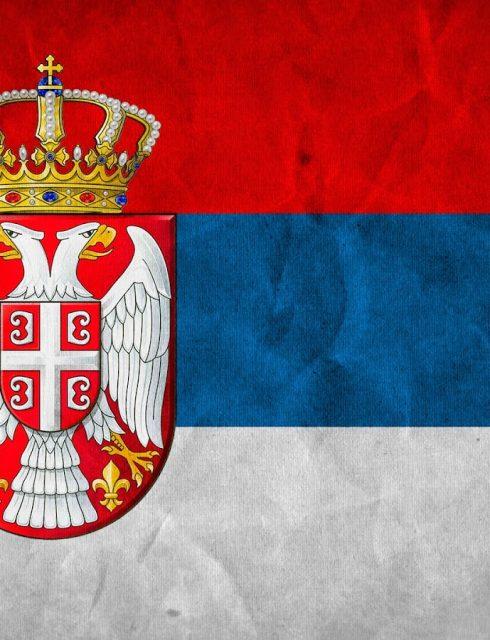 انواع الهجرة والعمل في صربيا