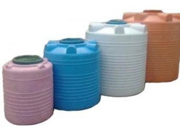 تنظيف خزانات المياه بمصر