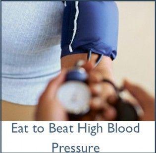 تنزيل الضغط المرتفع بسرعة