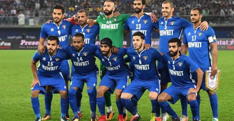 نادي التضامن الكويتي