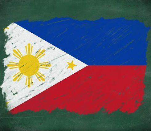 ما هى اللغات التي يتم التحدث بها في الفلبين؟