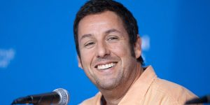 adam-sandler-top-10-richest-hollywood-actors-in-the-world-2017