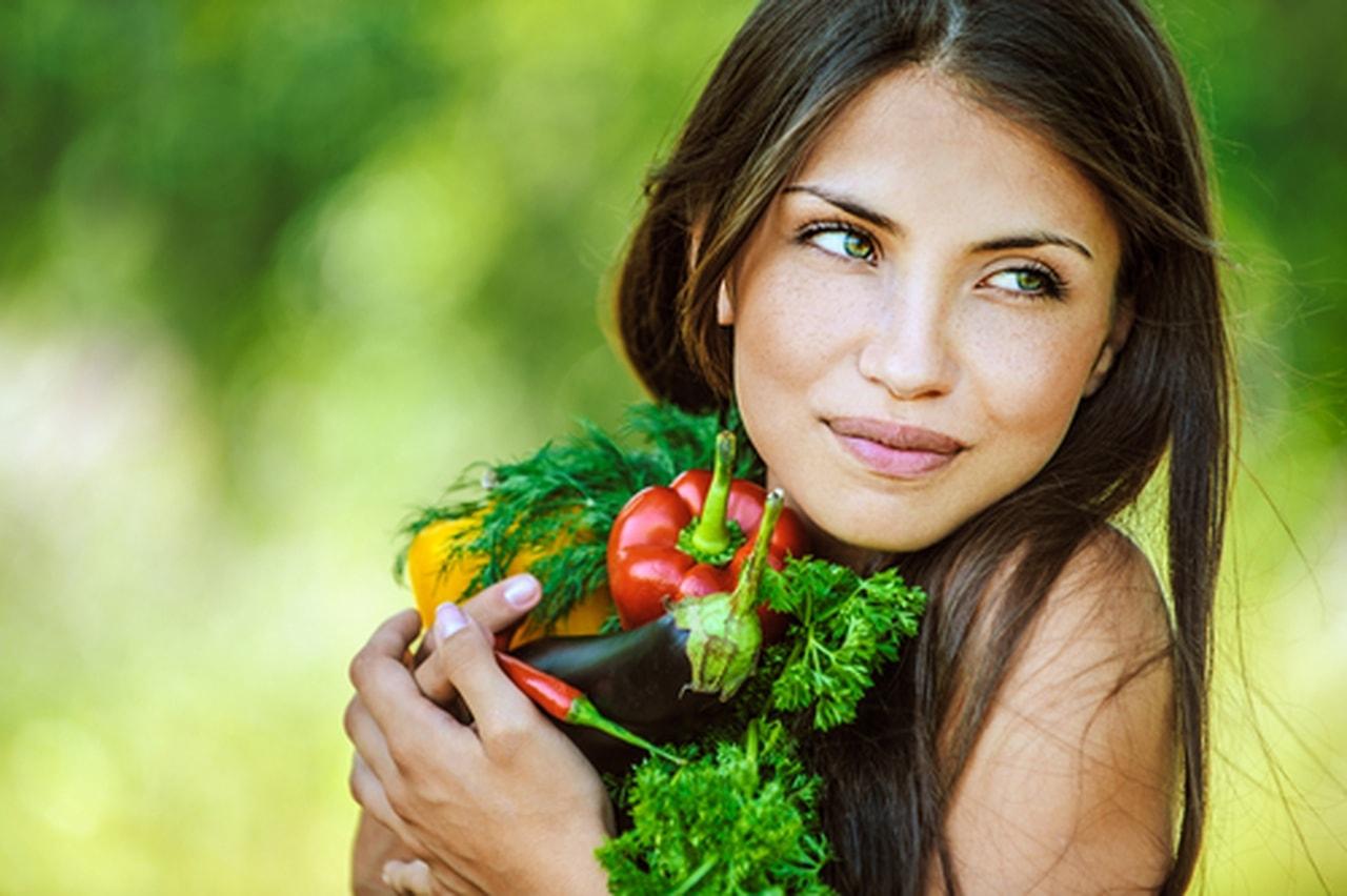 العادات الغذائية والسرطان
