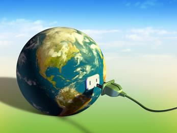 تعريف الطاقة ومصادرها