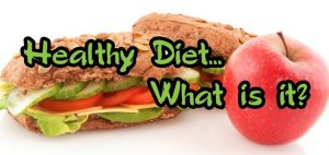 healthy-diet-what-is-it-770x364