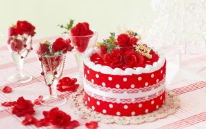 holidays_christmas_wallpapers_celebratory_cake_033696_-1