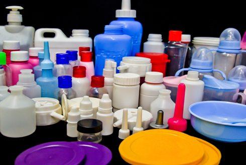 دراسة جدوي مصنع عبوات بلاستيك