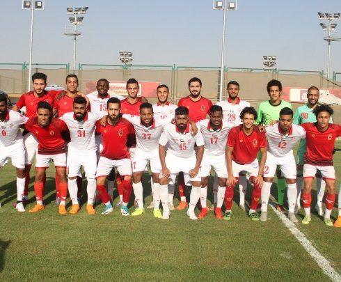 نادي مصفوت الإماراتي