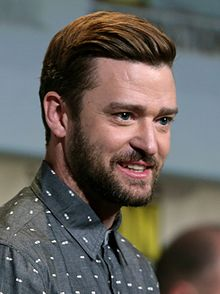 timber lake single hispanic girls American singer and songwriter justin timberlake has written and recorded material for his five studio albums timberlake released his solo debut studio album, justified, in.