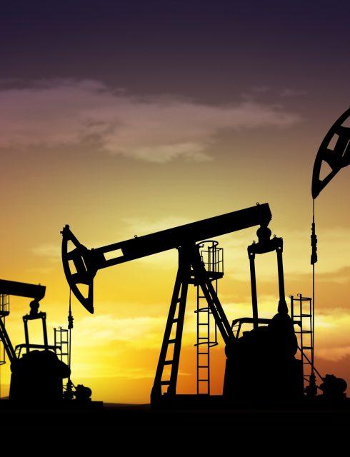 أهمية البترول