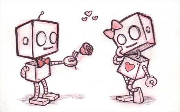 robot-love-proposal-drawing
