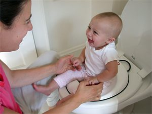 toilettraining23