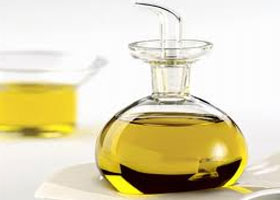 vegetable-oil-11