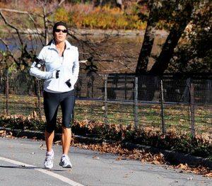 walk-jog-weight-bearing-osteoporosis
