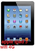 apple-ipad-3-wifi-4g