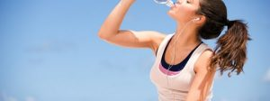 b2zone-girl-drinking-water-750x280