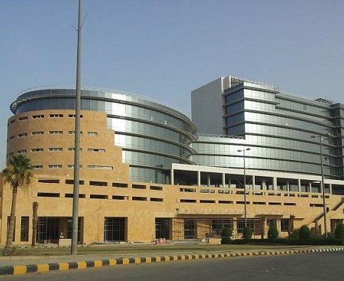 افضل جامعة خاصة بالكويت