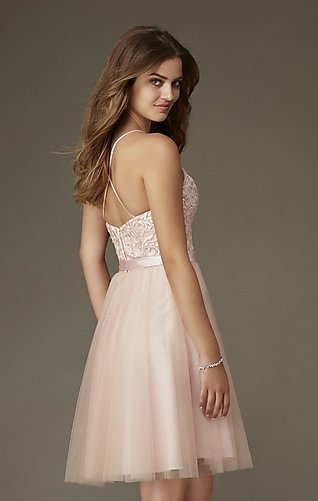 blush-dress-ml-131-b