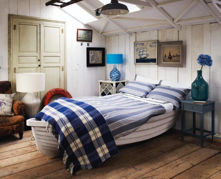 أحدث غرف النوم 2017