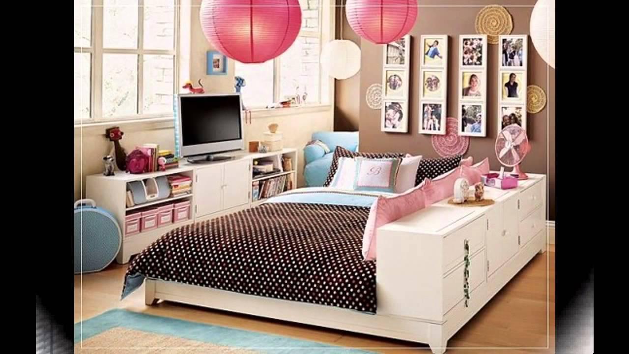 cool-rooms-for-teen-girls-marvellous-design-teenage-girl ...