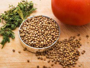 coriander-seeds-opt