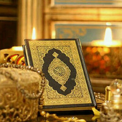 ما هي عدد آيات القرآن الكريم؟