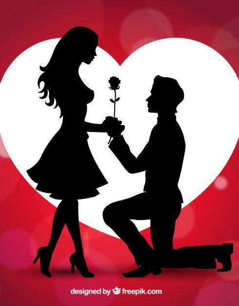 أجمل الصور الرومانسية