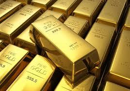 كيف  اعرف الذهب من الإكسسوارات