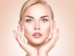 حساسية الوجه و أحمراره و علاجه
