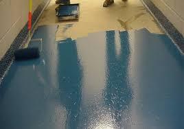 مواد العزل المائي للاسطح