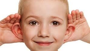 كيفية الحفاظ على حاسة السمع
